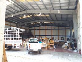 Foto de nave industrial en venta en 50 , merida centro, mérida, yucatán, 0 No. 01