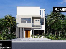 Foto de casa en venta en Puerto Morelos, Benito Juárez, Quintana Roo, 15305410,  no 01