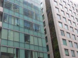 Foto de edificio en renta en Centro (Área 1), Cuauhtémoc, Distrito Federal, 7150146,  no 01