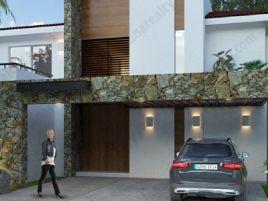 Foto de casa en venta en Nuevo Vallarta, Bahía de Banderas, Nayarit, 6889788,  no 01