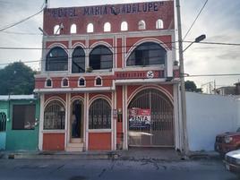 Foto de edificio en renta en 50b , burócrata, carmen, campeche, 0 No. 01