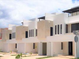Foto de casa en renta en Gonzalo Guerrero, Mérida, Yucatán, 21343205,  no 01