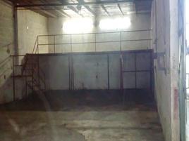 Foto de nave industrial en venta en 51 , pallas, carmen, campeche, 14231991 No. 01