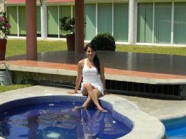 Foto de terreno habitacional en venta en Alejandra, Yautepec, Morelos, 15096340,  no 01