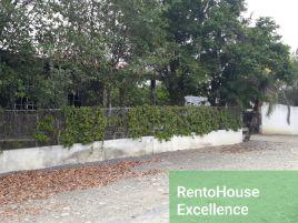 Foto de rancho en venta en El Fraile, Montemorelos, Nuevo León, 6702063,  no 01