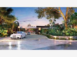 Foto de terreno industrial en venta en 52 362, benito juárez nte, mérida, yucatán, 0 No. 01