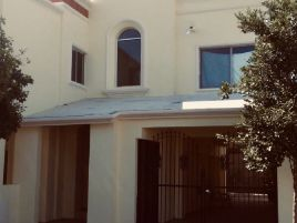 Foto de casa en venta en Villa Bonita, Hermosillo, Sonora, 14727383,  no 01