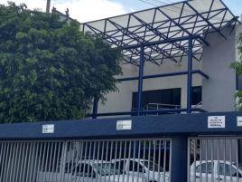 Foto de oficina en venta en Amalia Solórzano, Querétaro, Querétaro, 14722315,  no 01