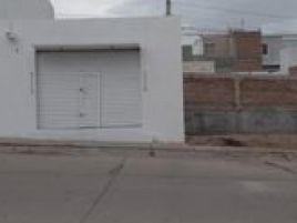 Foto de local en venta en Los Laureles, Aguascalientes, Aguascalientes, 18839074,  no 01