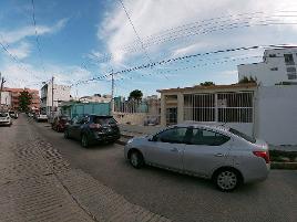 Foto de casa en renta en 52-b , burócrata, carmen, campeche, 0 No. 01