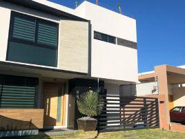 Foto de casa en venta en Los Gavilanes, Tlajomulco de Zúñiga, Jalisco, 16015863,  no 01