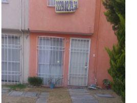 Foto de casa en venta en Concepción la Cruz, Puebla, Puebla, 6882189,  no 01