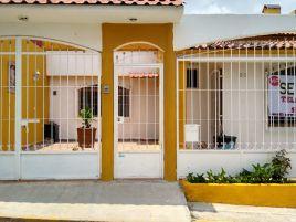 Foto de casa en venta en Lomas Del Sur, Morelia, Michoacán de Ocampo, 20631529,  no 01