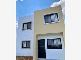Foto de casa en renta en 53 112, san pedro cholul, mérida, yucatán, 0 No. 01