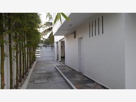 Foto de casa en venta en 53 , morelos, carmen, campeche, 0 No. 01