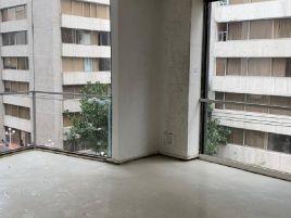 Foto de oficina en renta en Del Valle Centro, Benito Juárez, Distrito Federal, 6893988,  no 01
