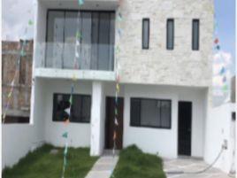 Foto de casa en venta en Loma Juriquilla, Querétaro, Querétaro, 17980373,  no 01
