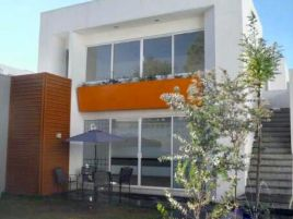 Foto de casa en condominio en venta en El Vergel, Iztapalapa, Distrito Federal, 6745451,  no 01