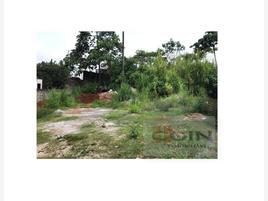 Foto de terreno habitacional en venta en 54 1, petrolera, córdoba, veracruz de ignacio de la llave, 0 No. 01