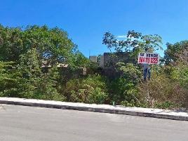 Foto de terreno comercial en venta en 54 , el pedregal, solidaridad, quintana roo, 14243952 No. 01