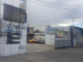 Foto de terreno comercial en venta en La Asunción, Iztapalapa, Distrito Federal, 6822234,  no 01