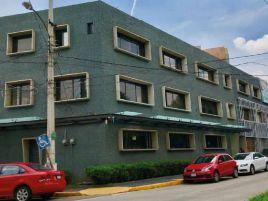 Foto de edificio en renta en Jardines de Santa Mónica, Tlalnepantla de Baz, México, 15772620,  no 01