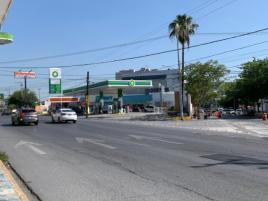 Foto de edificio en venta en Nuevo Repueblo, Monterrey, Nuevo León, 14919553,  no 01