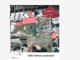 Foto de terreno habitacional en renta en 55 entre 40 1, caleta, carmen, campeche, 15406700 No. 01