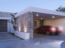 Foto de casa en venta en 55 , real montejo, mérida, yucatán, 0 No. 01