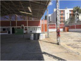 Foto de nave industrial en venta en Cerro de La Estrella, Iztapalapa, DF / CDMX, 15960835,  no 01