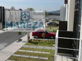 Foto de casa en condominio en venta en Rancho San Antonio, Querétaro, Querétaro, 17524686,  no 01