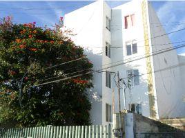 Foto de departamento en renta en Centro, Querétaro, Querétaro, 15931019,  no 01
