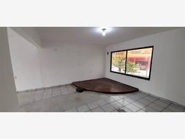 Foto de local en renta en 56 123, caleta, carmen, campeche, 17469247 No. 02