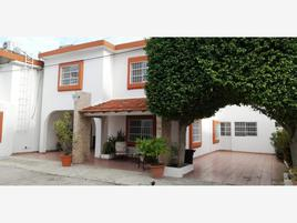Foto de casa en renta en 56 , burócrata, carmen, campeche, 17862576 No. 01