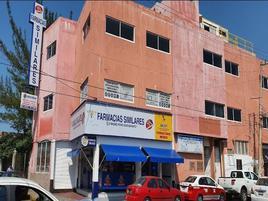 Foto de oficina en renta en 56 , fátima, carmen, campeche, 0 No. 01