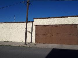 Foto de casa en venta en 56 , zarco, chihuahua, chihuahua, 0 No. 01