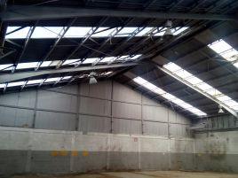 Foto de bodega en renta en Azcapotzalco, Azcapotzalco, Distrito Federal, 6117842,  no 01
