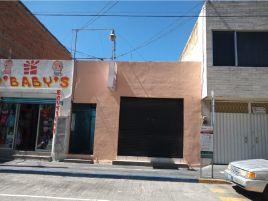 Foto de oficina en venta en Centro, San Martín Texmelucan, Puebla, 14963264,  no 01