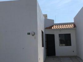Foto de casa en venta en San José de Jorge López, Irapuato, Guanajuato, 15237004,  no 01