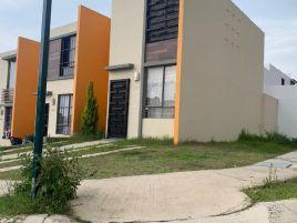 Foto de casa en venta en Colinas de Tonalá, Tonalá, Jalisco, 18789142,  no 01
