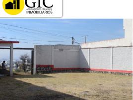 Foto de terreno habitacional en renta en San Pedrito Peñuelas, Querétaro, Querétaro, 15478937,  no 01