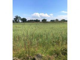 Foto de rancho en venta en Santa María Nativitas, Xochimilco, DF / CDMX, 11320518,  no 01