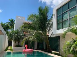 Foto de casa en venta en Altabrisa, Mérida, Yucatán, 17100641,  no 01