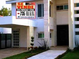Foto de casa en venta en Miguel Hidalgo, Cuautla, Morelos, 6888796,  no 01