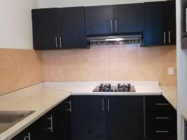 Foto de casa en renta en Almendros Residencial, Manzanillo, Colima, 22332104,  no 01