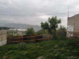 Foto de terreno habitacional en venta en 1a Sección Barrio La Calera, San Antonio de la Cal, Oaxaca, 21181180,  no 01