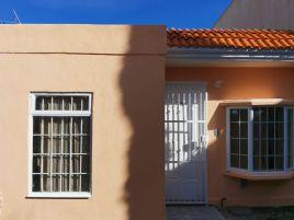 Foto de casa en venta en Cipreses de Mayorazgo, Puebla, Puebla, 17236787,  no 01