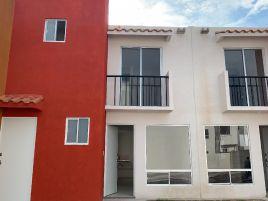 Foto de casa en condominio en venta en 3ra.Sección Los Olivos, Celaya, Guanajuato, 20813440,  no 01