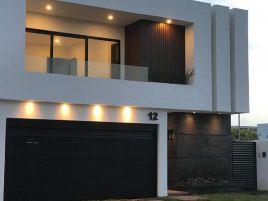 Foto de casa en venta en Club de Golf Villa Rica, Alvarado, Veracruz de Ignacio de la Llave, 15907859,  no 01