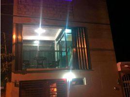 Foto de casa en venta en Donceles, Benito Juárez, Quintana Roo, 17100137,  no 01